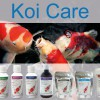 Koi Care NEW