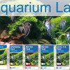 Aquarium Lab NEW