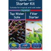 Aquarium Starter Kit New