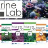 Marine Lab Launch