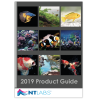 2019 Product Guide
